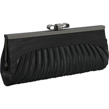 j-furmani-elegant-clutch