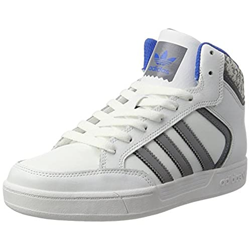 sports shoes 02ed4 388b2 adidas Varial Mid, Chaussures de Skate Homme