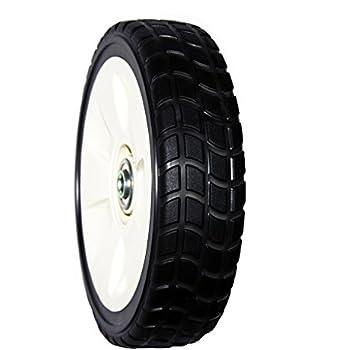 Amazon.com: Original 42710-VE2-M00ZA Honda WALK-BEHIND ...