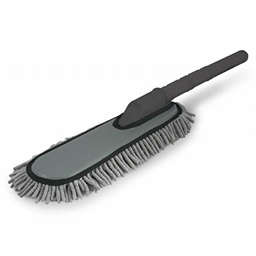 Eckler's Premier Quality Products 57-288826 Microfiber Max Car Duster