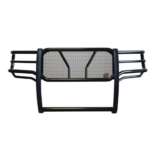 - Westin 57-3705 HDX Grille Guard