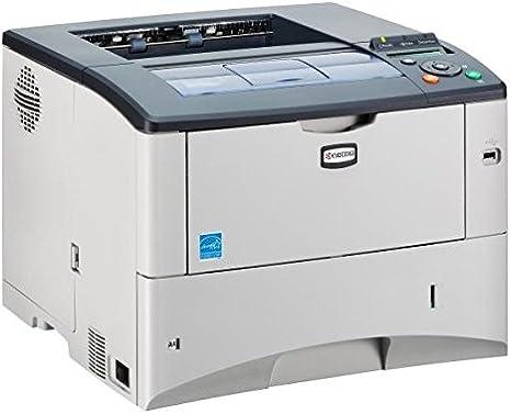 Amazon.com: Kyocera 1102j02us0 Modelo FS-2020D 37 ppm ...