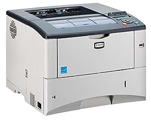 Kyocera FS-2020D - Impresora láser (35 ppm, A4)