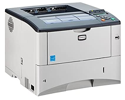 KYOCERA ECOSYS FS-C5350DN PRINTER KX WINDOWS 7 X64 DRIVER