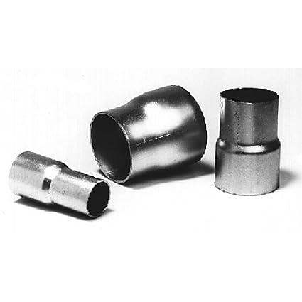 BOSAL Rohrverbinder Abgasanlage