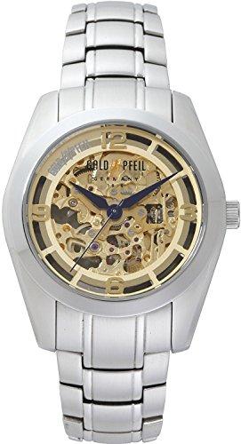 goldpfeil-watch-automatic-g51007sc-men