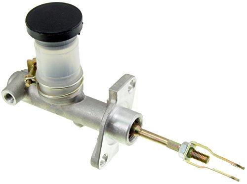 Dorman CM39754 Clutch Master Cylinder