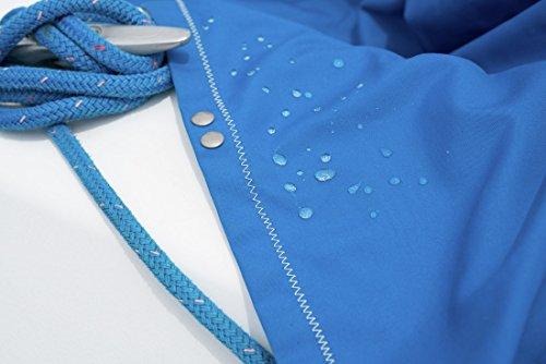 303 30604CSR (30604) Fabric Guard Trigger Sprayer, 32 Fl. oz. by 303 Products (Image #3)