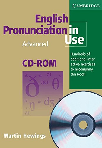 English Pronunciation In Use Advanced Pdf