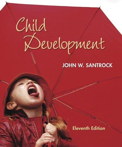 Child Development with PowerWeb