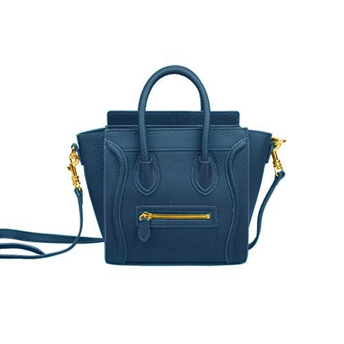 Hermes Leather Handbags - 7