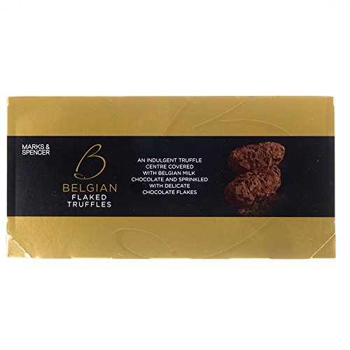 marks-spencer-belgian-flaked-truffles-200g-an-indulgent-truffle-centre-covered-with-belgian-milk-cho