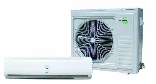 Aura Systems 12,000 BTU Air Conditioner