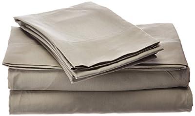 40% Bamboo Bed Sheets