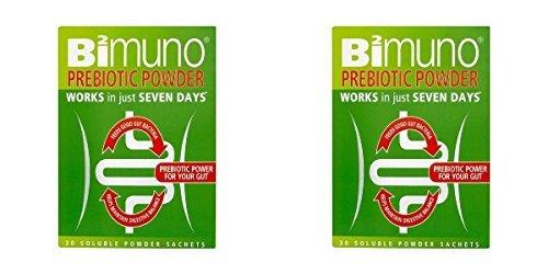 (2 PACK) - Bimuno Bimuno - Stick Pack| (5.5 x 30) (.gx) |2 PACK - SUPER SAVER - SAVE -