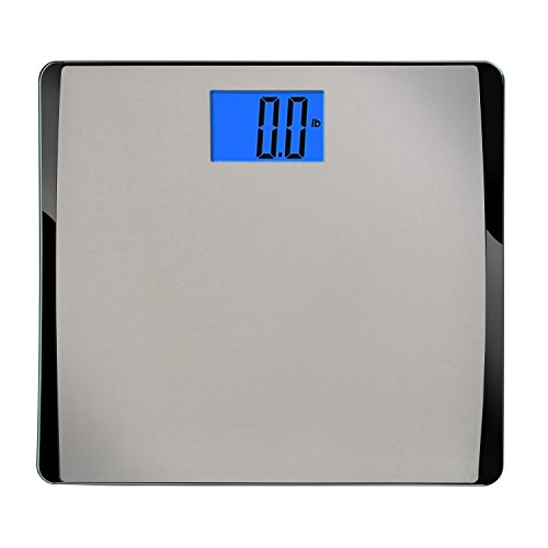 EatSmart-Products-Extra-Wide-Digital-Bath-Scale-with-550-Pound-Capacity