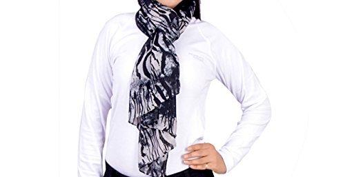 sunsilk-enterpises-womens-scarf-114-multi-color-free-size