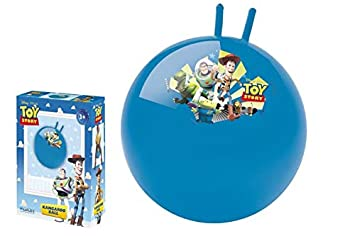 Mondo - Pelota saltarina, diseño de Toy Story: Mondo Toy Story ...