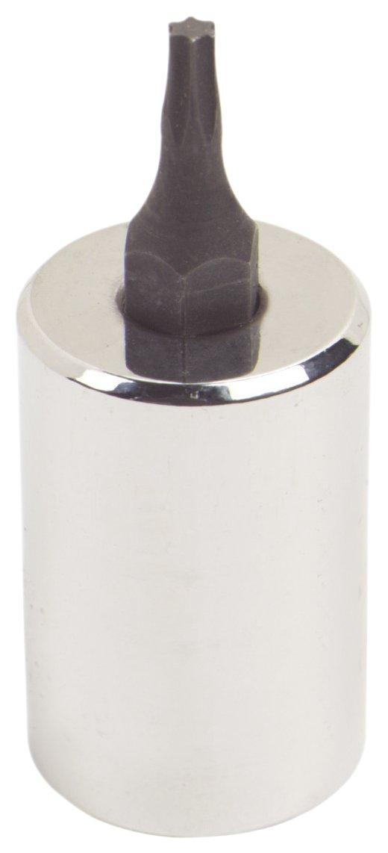 Stanley Proto J5239-25W 3/8-Inch Drive Torx Bit Socket, T25