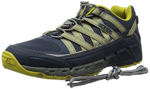 Zapatillas Trekking Keen Versatrail Hombre