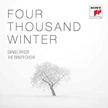 Four Thousand Winters