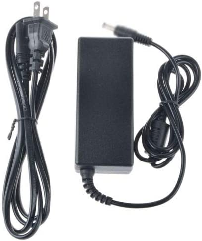 AC Adapter for Model SAD03624-UV 0604002994ABL Hu10255-5005 Power Supply Charger