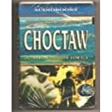 img - for Choctaw (The White Indian, #11)(Abridged) book / textbook / text book