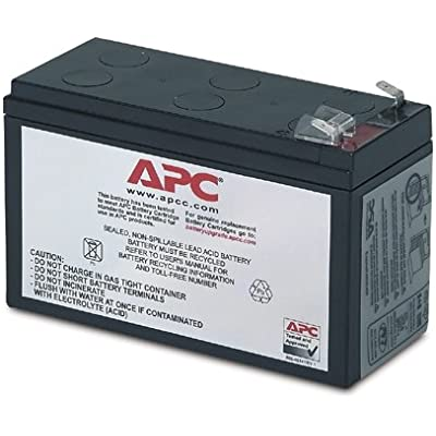apc-ups-battery-replacement-for-apc-1