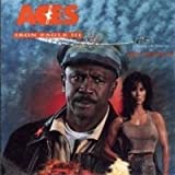 Aces: Iron Eagle III by Unknown (1992-11-24)