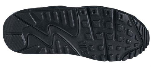 Image of NIKE Air Huarache Drift PRM Mens Style: AH7335-004 Size: 11
