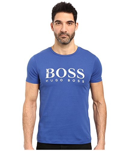 boss-orange-mens-tommi-3-printed-t-shirt-blue-t-shirt-md