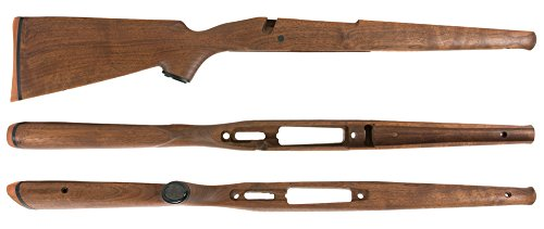 winchester model 70 parts - 3