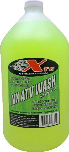X-Tream Clean XTC01-1 MX ATV Wash - 1 Gallon