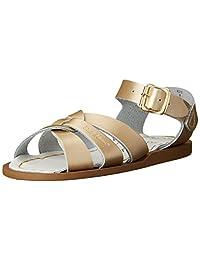 Salt Water Women's The Original Flat Sandals
