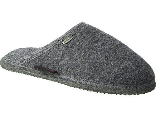 Tino Womens Giesswein Slate Wool Sandals nUYnwZq5