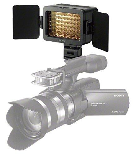 Sony LED Battery Video Light HVLLE1 by Sony