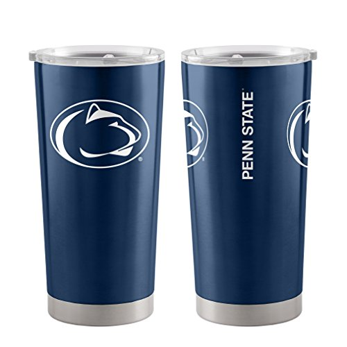 NCAA Penn State Nittany Lions Ultra Tumbler, 20-ounce