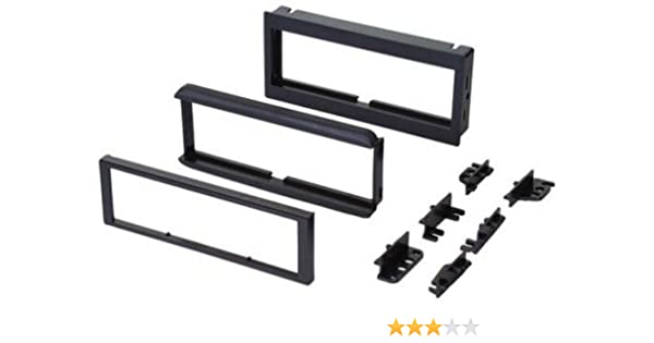 Amazon Stereo Install Dash Kit Chevy Lumina 95 96 97 98 99 Car Rhamazon: 95 Chevy Lumina Radio At Elf-jo.com