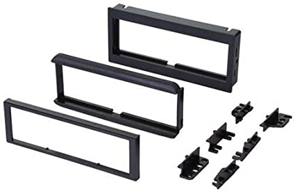 41Fc7qKgsWL._SX425_ amazon com stereo install dash kit chevy s10 pickup 98 99 00 01 02