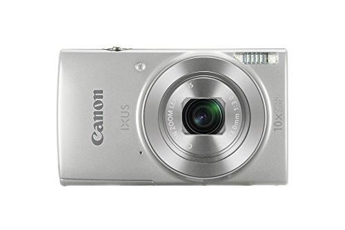 Fotocamera canon ixus prezzo 1