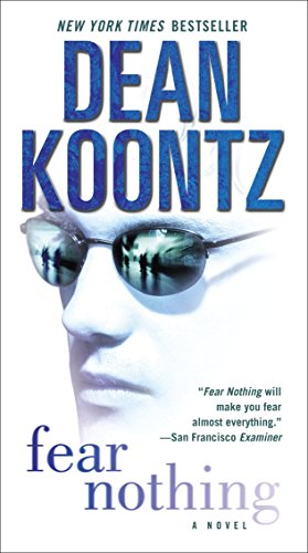 kindle books dean koontz - 8