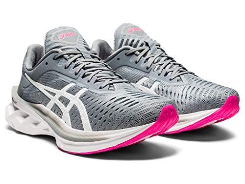 ASICS Women's Novablast Running Shoes 2