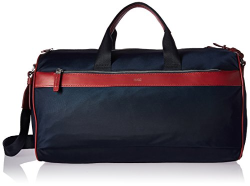Hugo Boss Luggage Bags - 5