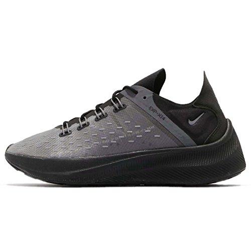(ナイキ) EXP-X14 メンズ ランニング シューズ Nike EXP-X14 AO1554-004 [並行輸入品]