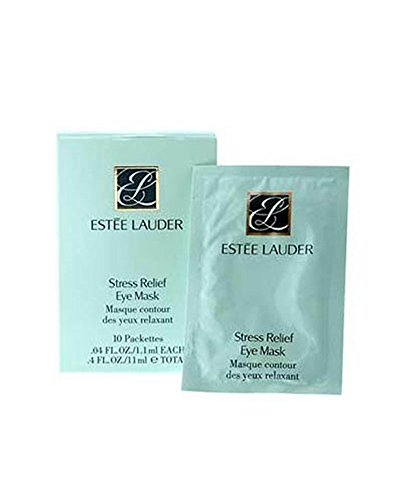 Estee Lauder Eye Mask - 5