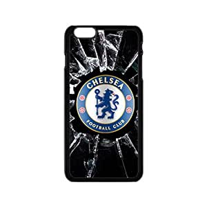 Chelsea Footvall Club Bestselling Hot Seller High Quality Case Cove Hard Case For Iphone 6