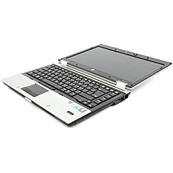 HP EliteBook 8440p Universal Camera Driver Download (2019)