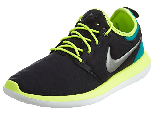 7y Boys Running Shoes - 3