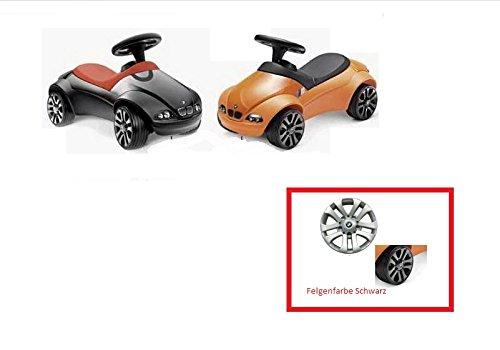 BMW Baby Racer Ersatzteile - BWM Baby Racer III Schubstange