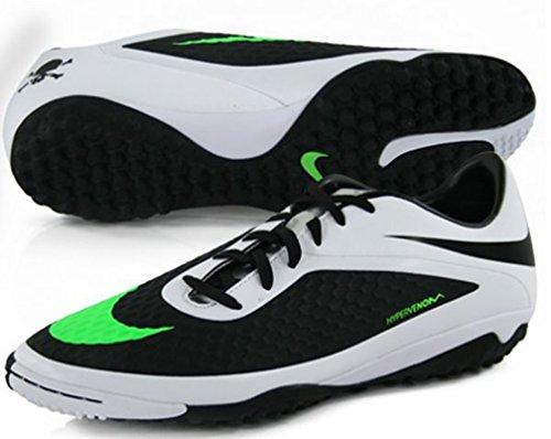 Nike Hypervenom Phelon Tf